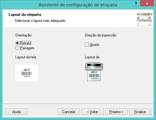 Configuração5